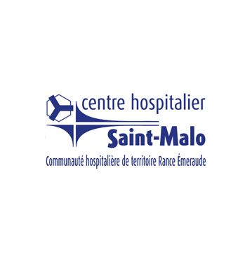 Psychologue Clinicienne en service hospitalier