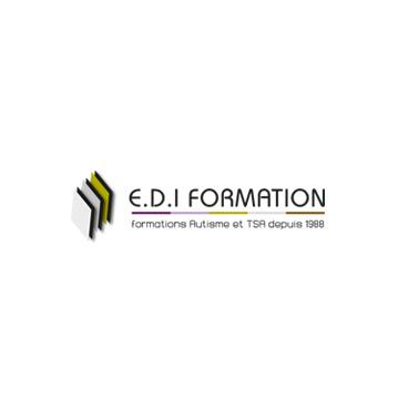 Formation initiale ABA et Stratégies Educatives : Autisme et Troubles Envahissants du Développement